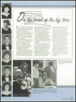 1990 Glass High School Yearbook Page 60 & 61