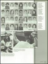 1990 Glass High School Yearbook Page 64 & 65