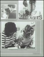 1983 East High School Yearbook Page 14 & 15