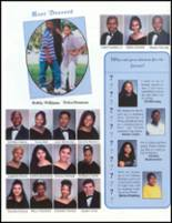 1999 Reagan High School Yearbook Page 26 & 27