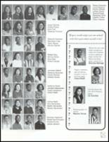 1999 Reagan High School Yearbook Page 46 & 47