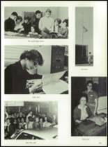 1964 Tupelo High School Yearbook Page 174 & 175