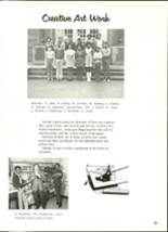 1972 Cairo High School Yearbook Page 36 & 37