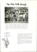 1972 Cairo High School Yearbook Page 46 & 47