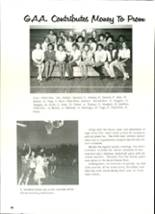 1972 Cairo High School Yearbook Page 48 & 49