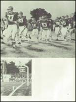 1977 First Presbiterian Day School Yearbook Page 18 & 19