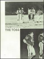 1977 First Presbiterian Day School Yearbook Page 20 & 21