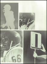 1977 First Presbiterian Day School Yearbook Page 24 & 25