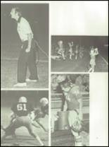 1977 First Presbiterian Day School Yearbook Page 26 & 27