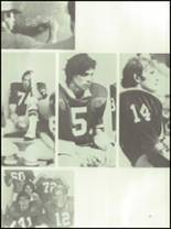 1977 First Presbiterian Day School Yearbook Page 28 & 29
