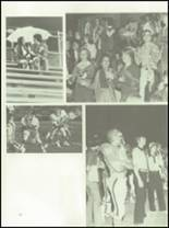 1977 First Presbiterian Day School Yearbook Page 34 & 35