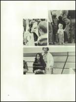 1977 First Presbiterian Day School Yearbook Page 40 & 41