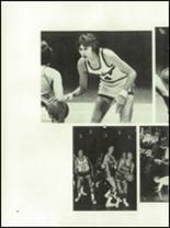 1977 First Presbiterian Day School Yearbook Page 52 & 53