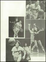 1977 First Presbiterian Day School Yearbook Page 60 & 61