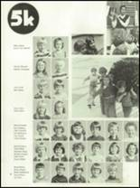 1977 First Presbiterian Day School Yearbook Page 100 & 101