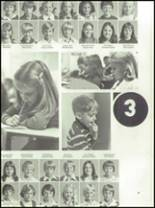 1977 First Presbiterian Day School Yearbook Page 102 & 103
