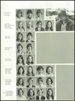 1977 First Presbiterian Day School Yearbook Page 110 & 111