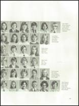 1977 First Presbiterian Day School Yearbook Page 112 & 113