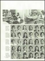1977 First Presbiterian Day School Yearbook Page 114 & 115