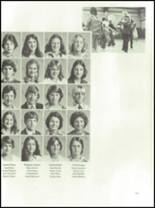 1977 First Presbiterian Day School Yearbook Page 116 & 117