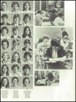 1977 First Presbiterian Day School Yearbook Page 120 & 121