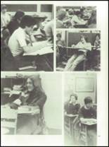 1977 First Presbiterian Day School Yearbook Page 122 & 123