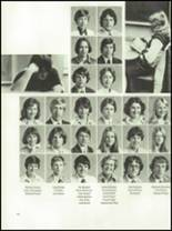 1977 First Presbiterian Day School Yearbook Page 126 & 127