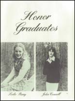 1977 First Presbiterian Day School Yearbook Page 146 & 147