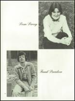 1977 First Presbiterian Day School Yearbook Page 148 & 149
