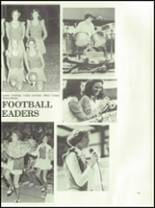 1977 First Presbiterian Day School Yearbook Page 176 & 177