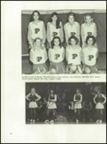 1977 First Presbiterian Day School Yearbook Page 180 & 181