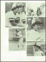 1977 First Presbiterian Day School Yearbook Page 188 & 189