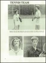 1977 First Presbiterian Day School Yearbook Page 192 & 193