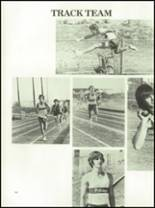 1977 First Presbiterian Day School Yearbook Page 196 & 197