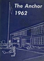 1962 Yearbook Carroll High School
