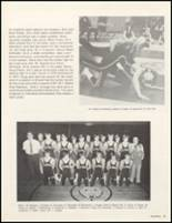 1973 Columbus Community High School Yearbook Page 46 & 47