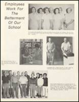 1973 Columbus Community High School Yearbook Page 76 & 77