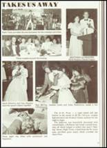 1984 Cobden High School Yearbook Page 80 & 81