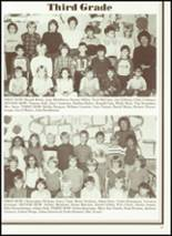 1984 Cobden High School Yearbook Page 94 & 95