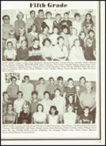 1984 Cobden High School Yearbook Page 96 & 97