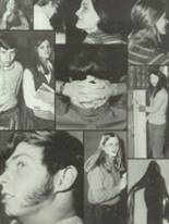 1971 Springfield High School Yearbook Page 64 & 65