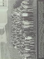 1971 Springfield High School Yearbook Page 88 & 89