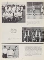 1967 Cascade High School Yearbook Page 146 & 147