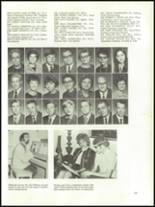 1971 Chrysler High School Yearbook Page 170 & 171