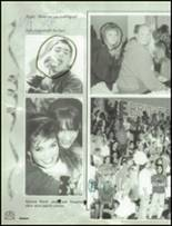 1992 Rim of the World High School Yearbook Page 62 & 63