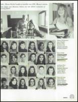 1992 Rim of the World High School Yearbook Page 64 & 65