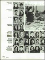 1992 Rim of the World High School Yearbook Page 66 & 67