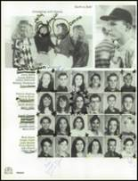 1992 Rim of the World High School Yearbook Page 68 & 69