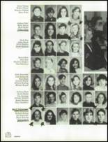 1992 Rim of the World High School Yearbook Page 72 & 73