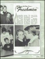 1992 Rim of the World High School Yearbook Page 88 & 89
